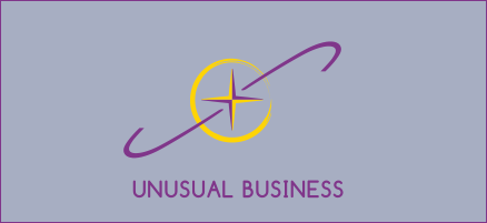 unusual_business_icon